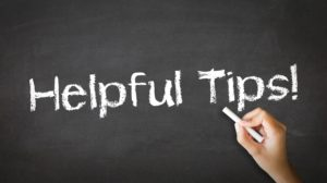 tips for marketing small businesses